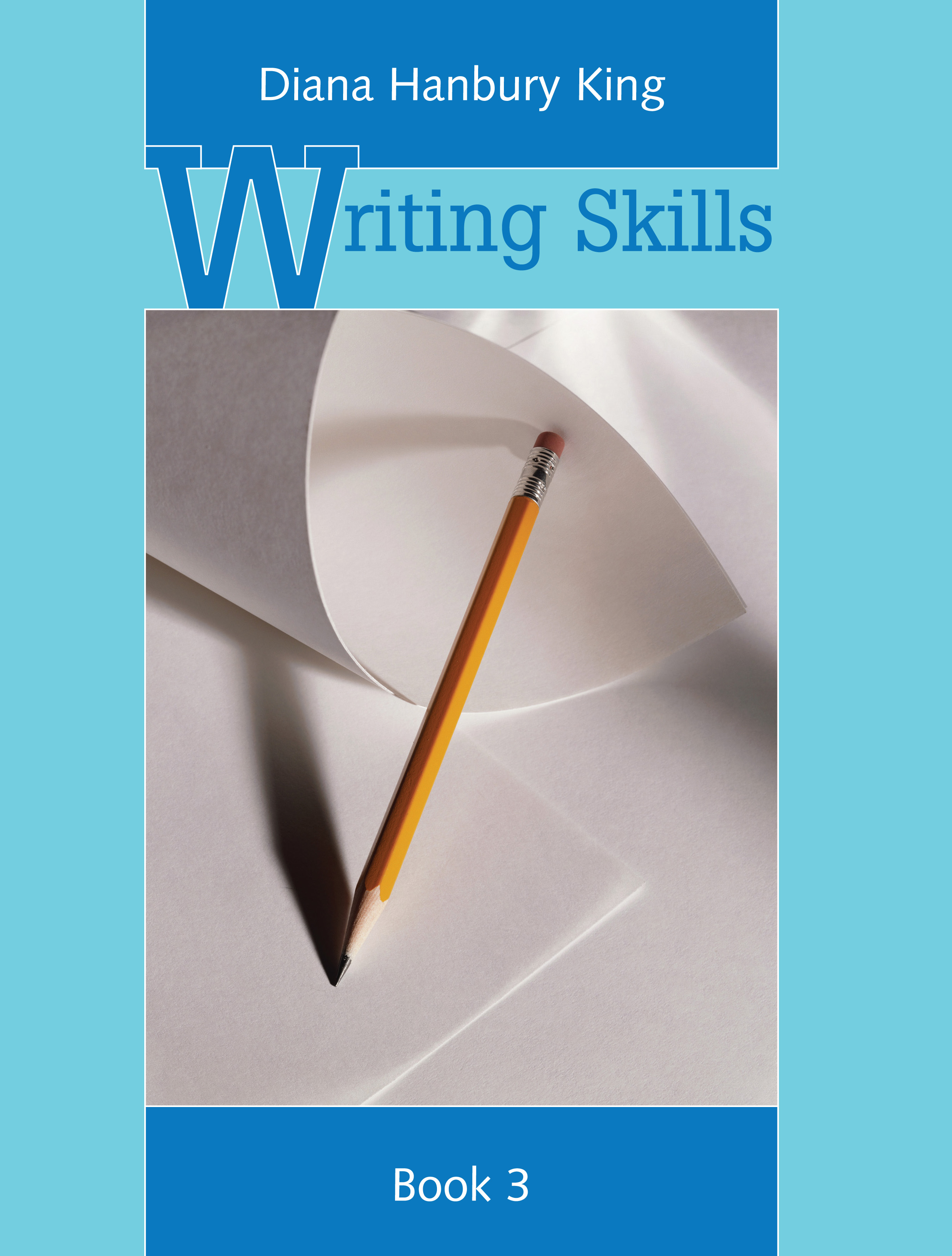paper writing skills Professional custom writing it's a 100% legal way of getting professional assistance with paper writing the chances of students to boost writing skills in.