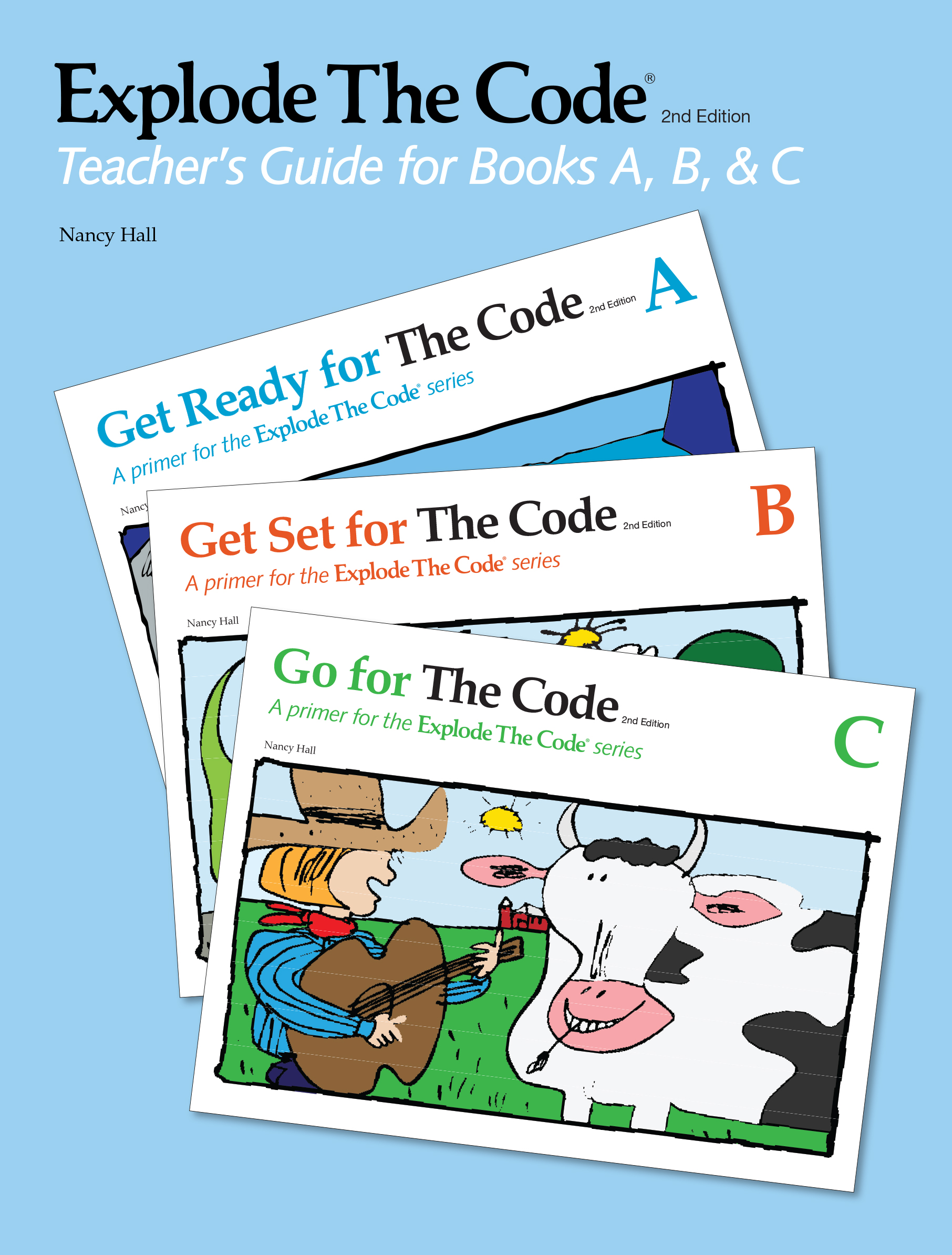 literature guides for teachers