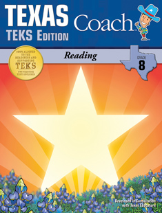 Texas coach, teks edition grade 8   school specialty   eps.