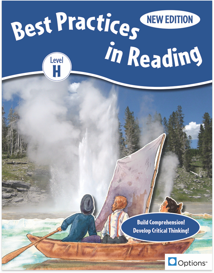 reading practices Improve your english reading skills englishclub helps esl learners with tips, exercises and tests, a reading guide, recommended reading, short stories.