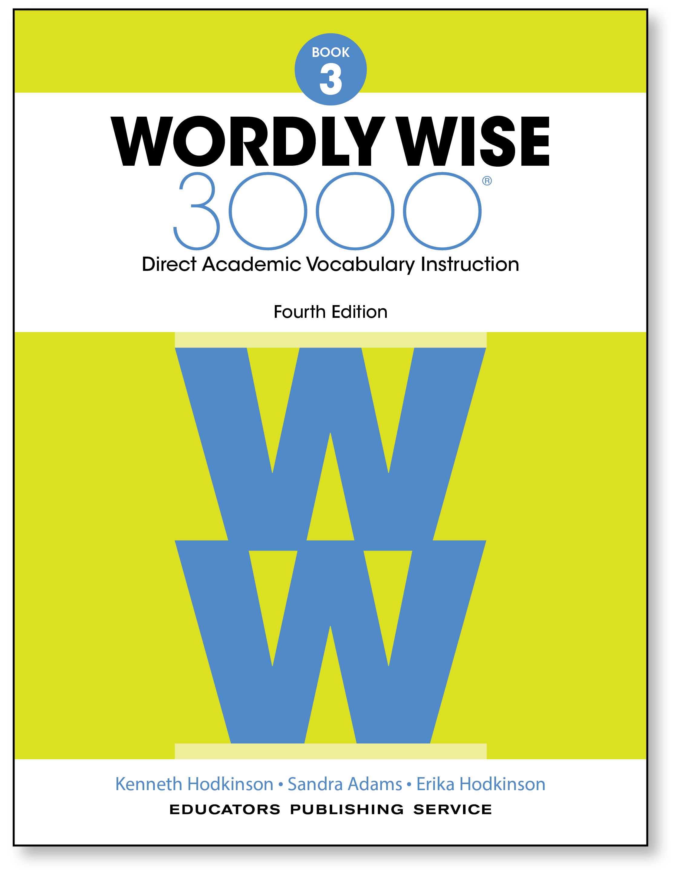 wordly wise 3000 book 6 lesson 13 pdf
