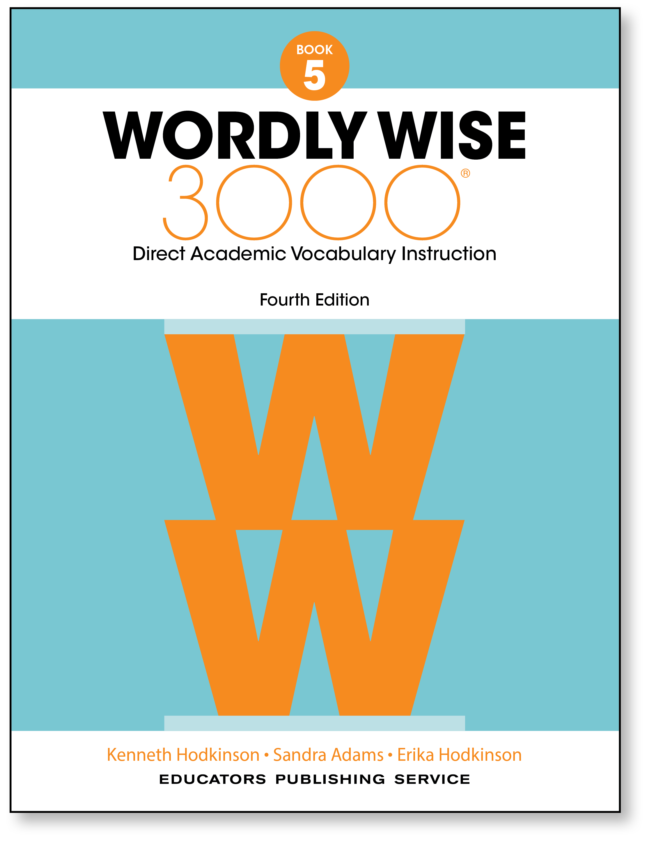 Courses sunshine elite education we will begin each class by building vocabulary with the wordly wise program your student chooses the vocabulary level that is individually appropriate fandeluxe Gallery