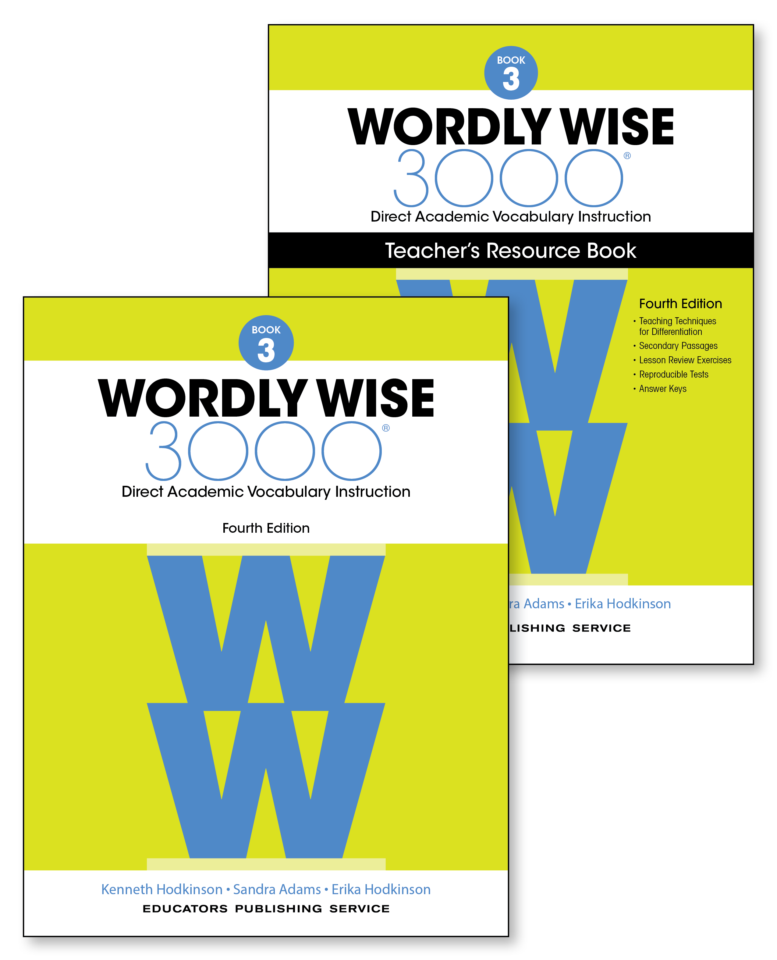 wordly wise 3000 book 2 lesson 3 pdf
