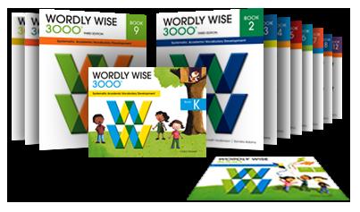 Worksheets Wordly Wise Worksheets wordly wise 3000 supporting resources workbooks