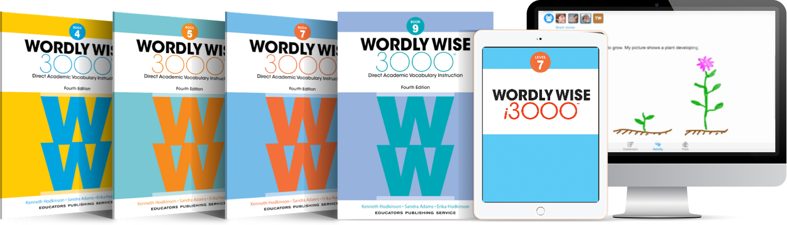 Wordly wise 3000 4th edition wordly wise i3000 eps choose between two options for flexible implementation fandeluxe Image collections