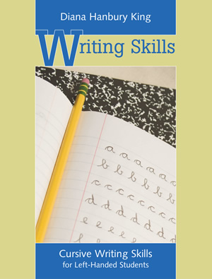 cursive writing skills Many men wish their handwriting was better this primer will teach you everything you need to know about improving your cursive penmanship.