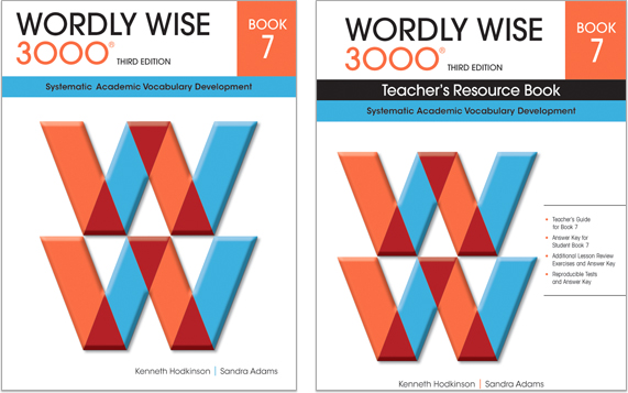wordly wise 3000 book 8 answer key pdf