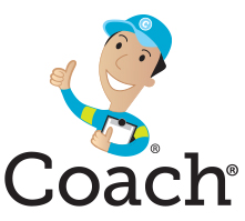Coach Digital logo