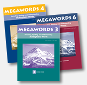 Megawords 2nd Edition